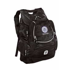 OGIO® Bounty Hunter Pack